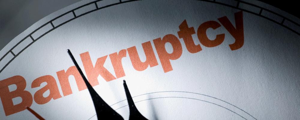 bankruptcyslide