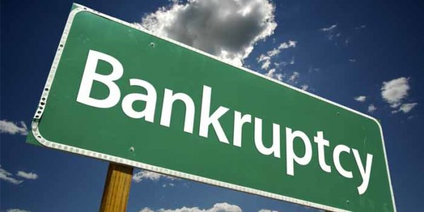 Chapter 7 and Chapter 13 Bankruptcy Attorneys in Seattle, Everett and Bellingham Washington.