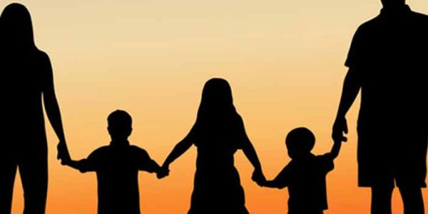 Attorneys specializing in Family Law, Divorce, Custody, Alimony, and more based In Seattle, Everett and Bellingham Washington.