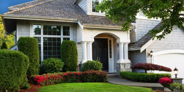 Attorneys providing Basic Estate Planning services in Seattle, Everett and Bellingham Washington.