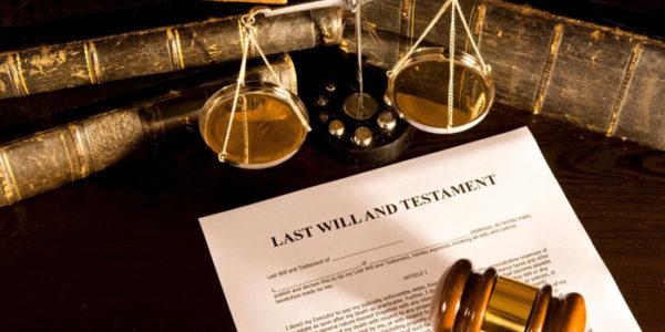 Probate Attorneys in Seattle, Everett and Bellingham Washington.
